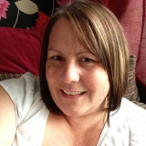 Dizzylizzy from Worthing | Woman | 49 years old | Gemini