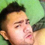 Mando from Logan | Man | 37 years old | Libra