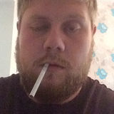 Scotty from Londonderry County Borough | Man | 26 years old | Cancer