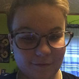 Kelsi from Mitchell | Woman | 25 years old | Sagittarius