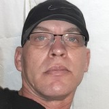 Sexysoddyman from Hixson | Man | 43 years old | Gemini