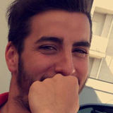 Portela from Azpeitia | Man | 23 years old | Virgo