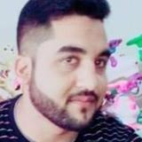 Rehabkhan from Riyadh | Man | 31 years old | Sagittarius