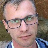 Jpp from Hennigsdorf | Man | 39 years old | Aquarius