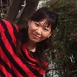 Tina from Rosemead | Woman | 41 years old | Capricorn
