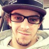 Sispor from Terrebonne | Man | 29 years old | Gemini