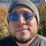 Jlromero61 from North Bergen | Man | 36 years old | Aries