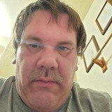Mike from Springfield   Man   43 years old   Aquarius