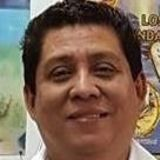 Lali from Houston | Man | 42 years old | Scorpio