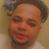 David from Lancaster   Man   25 years old   Leo