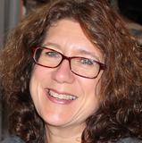 Karen from Stroud | Woman | 55 years old | Taurus