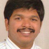 Sai from Mumbai | Man | 35 years old | Sagittarius