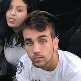Joeymazz from Boca Raton | Man | 21 years old | Cancer
