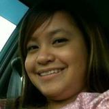 Hana from Kuala Lumpur   Woman   34 years old   Cancer