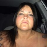 Pansey from Waxahachie   Woman   46 years old   Aquarius