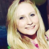 Cathy from Runcorn | Woman | 25 years old | Sagittarius