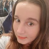 Monica from Weston-super-Mare | Woman | 26 years old | Capricorn