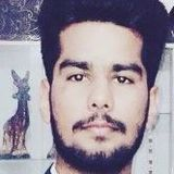 Sukh from Raikot | Man | 23 years old | Leo