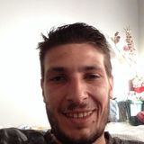 Juliano from Tarbes | Man | 33 years old | Capricorn