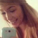 Elenas from Missoula | Woman | 23 years old | Sagittarius