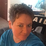 Wendy from Derby | Woman | 49 years old | Scorpio