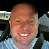 Maddog from McKinney | Man | 51 years old | Aries