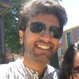 Indian Singles in College Park, Maryland #5