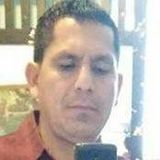 Apasionado from New Haven   Man   42 years old   Aquarius