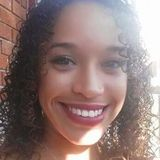 Elysha from Brossard | Woman | 30 years old | Libra