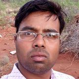 Nav from Hiriyur | Man | 36 years old | Virgo