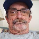 Gman from Petersburg | Man | 66 years old | Capricorn