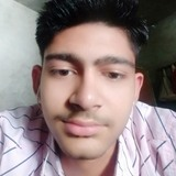Ravinderpalsrx from Mohali | Man | 18 years old | Cancer