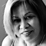 Mary from Vacaville | Woman | 53 years old | Libra