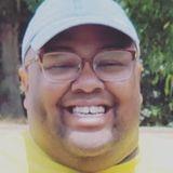Quannyamor from Hattiesburg   Man   25 years old   Gemini