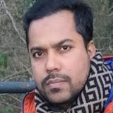 Nazrul from Duren | Man | 40 years old | Gemini