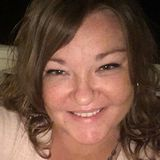 Jamie from Simpsonville | Woman | 37 years old | Leo