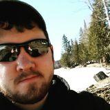 Justmehsj from Stambaugh | Man | 26 years old | Capricorn