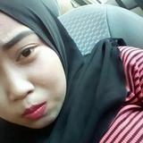 Syasya from Padang Rengas | Woman | 27 years old | Aries