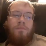 Kylar from Jefferson | Man | 23 years old | Aquarius