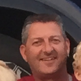 Colin from Tiverton | Man | 54 years old | Aquarius