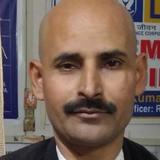 Sk from Baruni | Man | 45 years old | Sagittarius