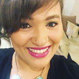 Izzy from Darwin | Woman | 28 years old | Sagittarius