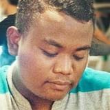 Fajardinggul1M from Palu | Man | 22 years old | Leo