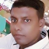 Sourav from Ulhasnagar | Man | 20 years old | Aquarius