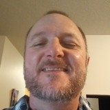 Dmillsci from Grove City   Man   47 years old   Cancer