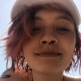 Katelyn from Murfreesboro   Woman   23 years old   Capricorn