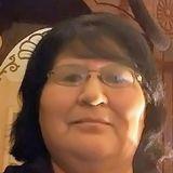 Old Women in Colorado #3