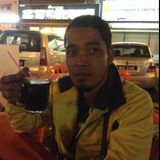 Enal from Sepang | Man | 34 years old | Virgo