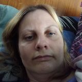 Sharonk from Levittown | Woman | 46 years old | Leo