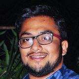 Dharmil from Silvassa | Man | 29 years old | Virgo